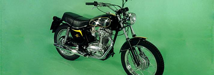 Acquisto Scrambler Comprare Una Ducati Scarambler Moto Club Amici